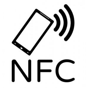 nfcshop-nfc-logo