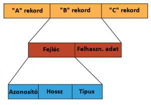ndef-uzenet-tartalma