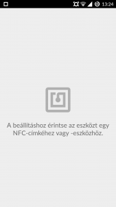 android-smart-lock-nfc-05